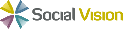 social-vision-logo